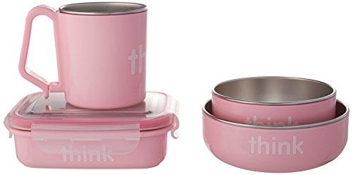 thinkbaby-the-complete-bpa-free-feeding-set-pink