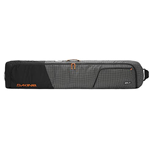 Dakine Low Roller - DAKINE Low Roller Snowboard Bag - 157 (Rincon)
