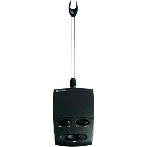 Jabra GN Netcom GN 8000 Multi-purpose Amplifier (01-0119) Wireless Accessories