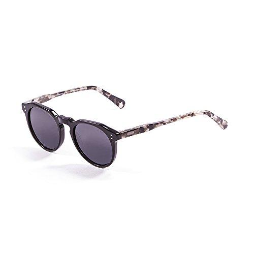 Ocean Sunglasses Classic II Lunettes de Soleil Mixte Adulte, Demy Brown 0ced85c70afd