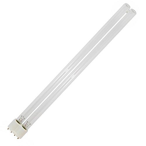 Philips 130351 PL L60W Germicidal Fluorescent