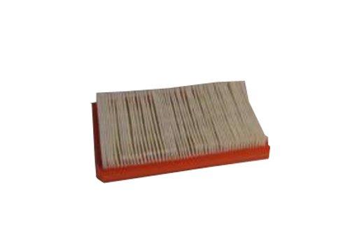 Kohler 14 083 01 S Filter