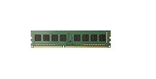 LENOVO 46W0829 - Lenovo 16GB DDR4 SDRAM Memory Module - 16 GB - DDR4 SDRAM - 2400