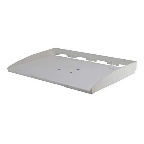(Seadog Line Fillet & Prep Table, Medium 326580-3)
