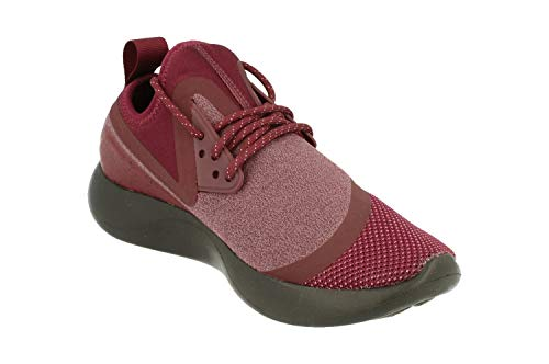 release date f3043 f7519 De 600 Violet Dust Essential Chaussures Maroon Nike Night Sail Femme W  Trail Lunarcharge TCIxAfqx