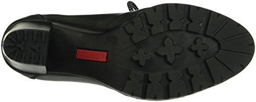 Pikolinos Connelly W3e_i16 - Zapatos Mujer Gris - Grau (LEAD)