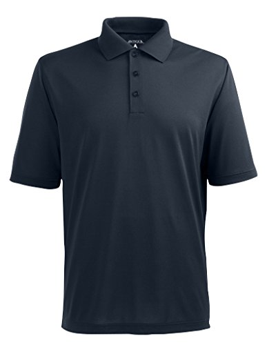 - Men's Golf Polo Shirt