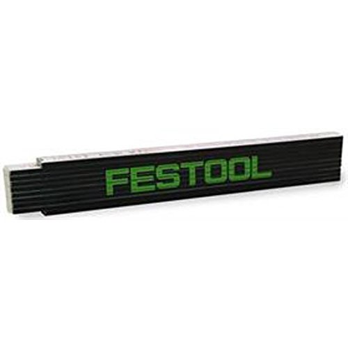 Festool Folding Ruler