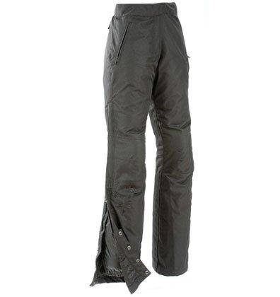 Joe Rocket Ballistic 7.0 Women's Pants Black Sm