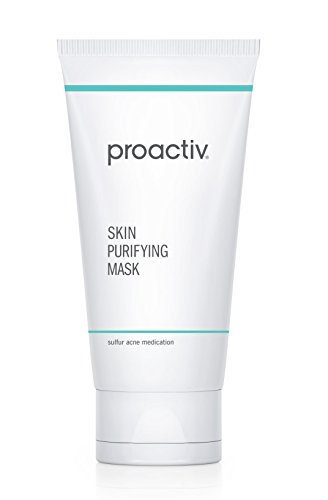 - Proactiv Skin Purifying Mask, 3 Ounce (90 Day)