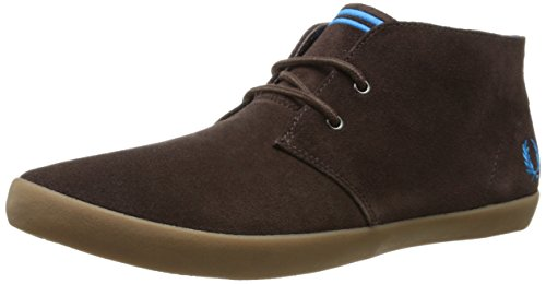 DARK Chocolate PERRY FRED CHOCOLATE 325 MID Dark BYRON B4271 U8dgqdX