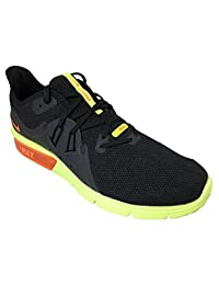 Nike Air Max Sequent 3 Men's Shoes 921694 012