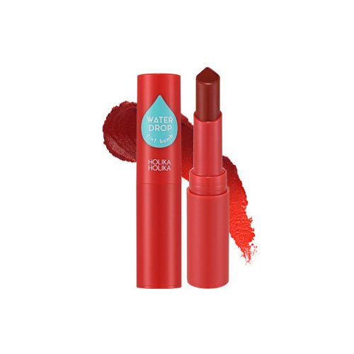 [Holika Holika] Waterdrop Tint Bomb 9ml #08 Fig
