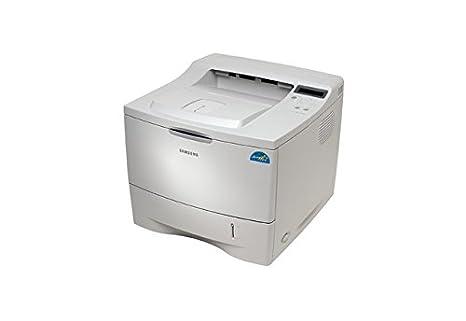 Samsung ML-2151N 1200 x 1200DPI - Impresora láser (1200 x 1200 dpi ...