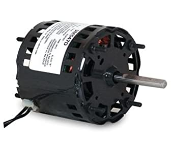 Dayton 3m547 electric motor 1 20 hp 1550 rpm 115v 3 3 for 20 hp dc motor