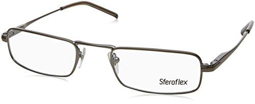 (Sferoflex 0SF2201 Eyeglasses Color 231)