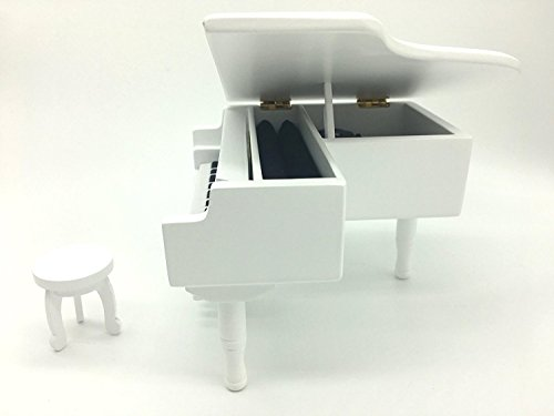 Cimostar Wooden Music Creative Design