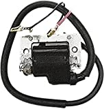 Sports Parts Inc 01-143-111 Secondary Ignition Coil