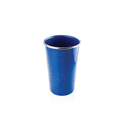 GSI Outdoors Pioneer Pint, Blue