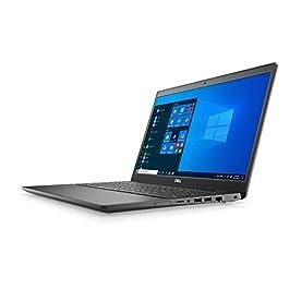 Dell Latitude 3510 15.6″ Notebook – Full HD – 1920 x 1080 – Core i7 i7-10510U 10th Gen 1.8GHz Quad-core (4 Core) – 8GB RAM – 256GB SSD