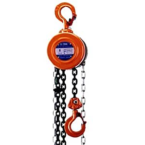 1 ton engine chain fall hoist puller kit 2000 for 1 4 ton chain motor