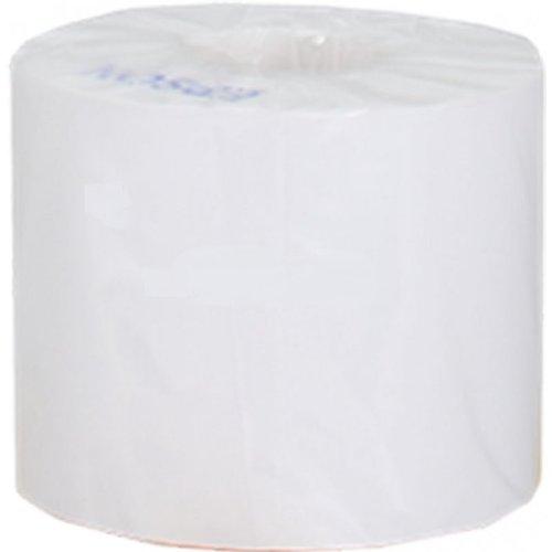 102 mm x 35 m 163 g//m/² Rollo de papel continuo Premium Matte Label Epson C33S045419