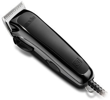 Andis Experience RAX Professional Adjustable Clipper, with Powerful Rotary Motor and Stay Cool Ceramic Adjustable Blades, and 9 Attachment Combs, Ergonomic Designed No-Slip Comfort Grip