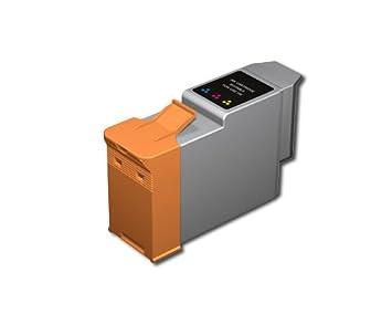 Canon BJC-4300 Printer Drivers Windows XP