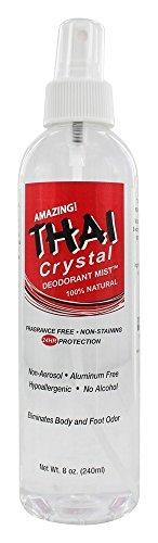thai-deodorant-stone-thai-crystal-mist-pump-8-fluid-ounce
