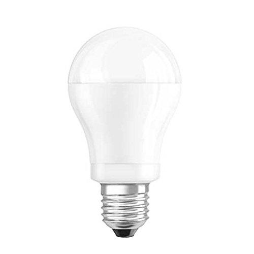 Osram 12W(-100W) Energy Saving Premium LED STAR CLASSIC Lamp E27(-E26) Light  Bulb US 90V~240V Free Voltage 2700K Warm White