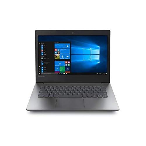 chollos oferta descuentos barato Lenovo ideapad 330 15ICH Ordenador Portátil 15 6 FullHD Intel Core i7 8750H 8GB RAM 1TB HDD Nvidia GTX1050 4GB Windows 10 negro Teclado QWERTY español