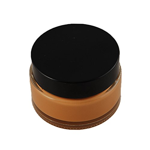 Waterproof Face, Leg and Body Make Up Tan M-10