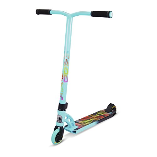 Madd Gear Pro Scooter, Donuts ()