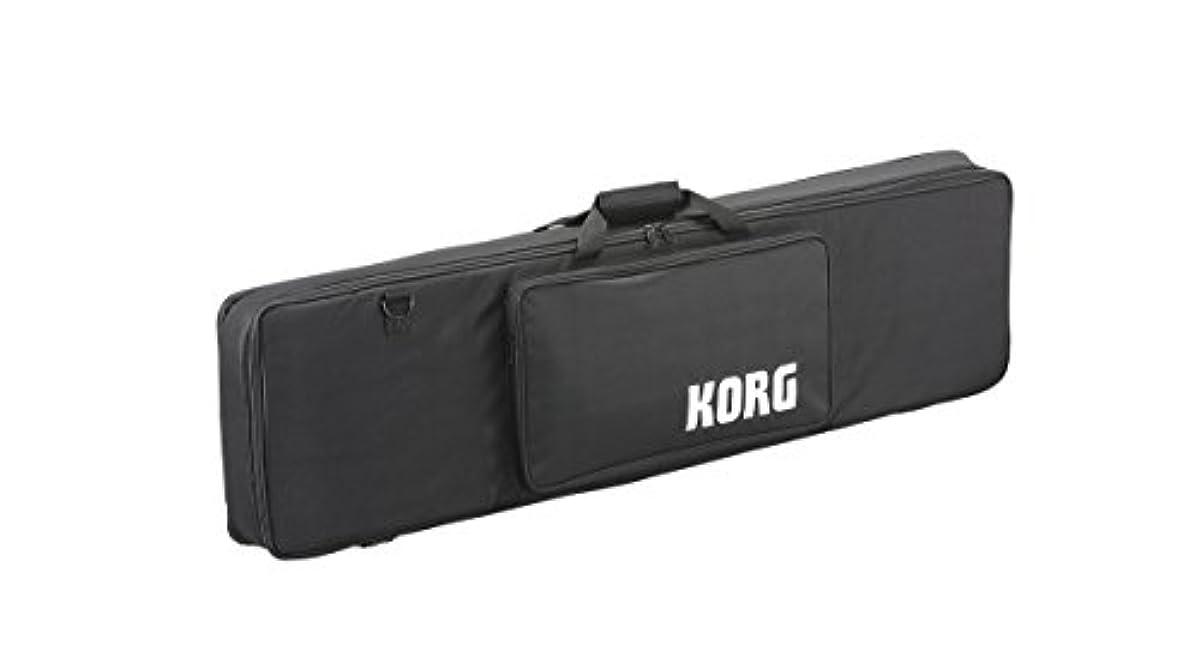 [해외] KORG 키보드 신디사이저 KROME-73전용 소프트케이스 SC-KROME-73