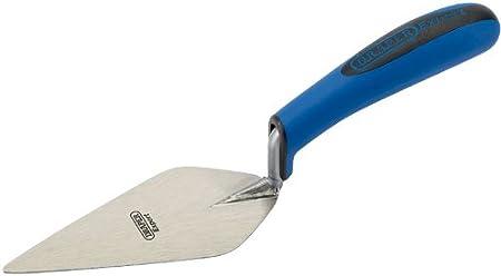 Draper 43357 150 mm Soft Grip Pointing Trowel Draper Tools
