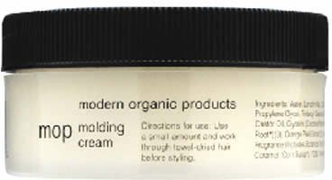 Orange Peel Molding Cream 2.6 oz. Cream Unisex (Modern Organic Products compare prices)