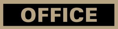 Headline Sign 9354 Self Stick Office product image