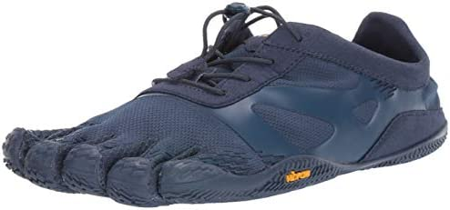 Vibram Men s KSO EVO Cross Training Shoe