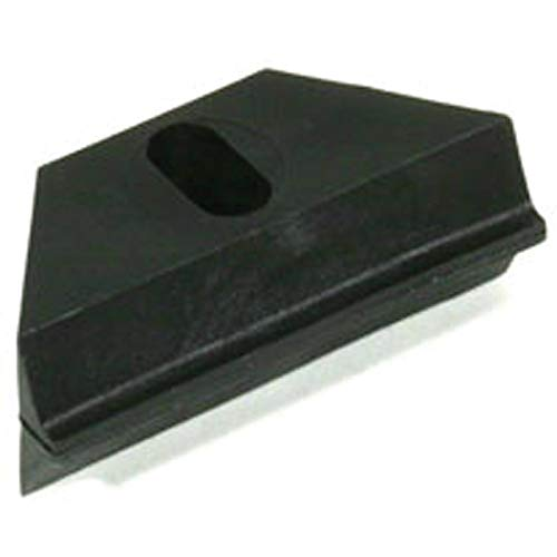 Ecklers Premier Quality Products 55-195621 El Camino Battery Hold Down Clamp NOS Original GM