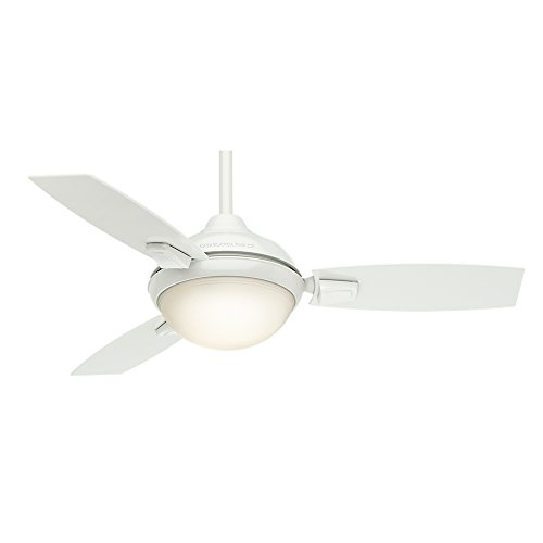 Casablanca Outdoor Ceiling Fans Lights in US - 1