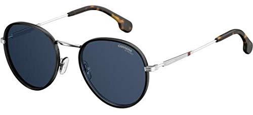 Gafas de Sol Carrera CARRERA 151/S SILVER BLACK/BLUE unisex ...