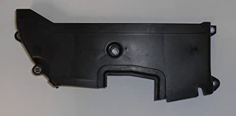 Genuine Mitsubishi Timing Belt Cover Middle MD191807 Eclipse GST GSX Turbo 1997 1998 1999