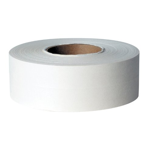intertape-polymer-group-2052-seams-real-easy-drywall-joint-paper-tape-206-inch-x-250-feet-white