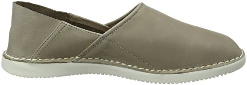 Washed Beige Softinos taupe Para Mocasines Mujer Tup452sof 5xXwAqXrv
