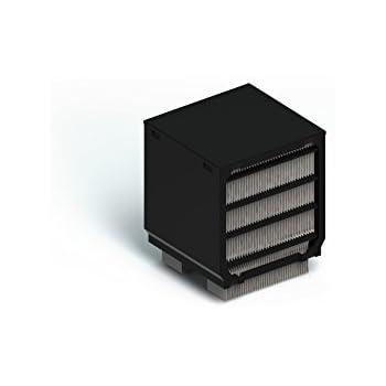 Amazon Com Evapolar Personal Evaporative Air Cooler And