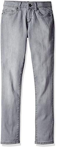 Bestselling Girls Jeans