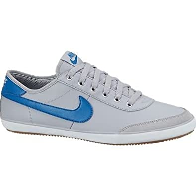 NIKE Sweeper Mens Trainers 599438 Sneakers Shoes (UK 11 US 12 EU 46, Wolf