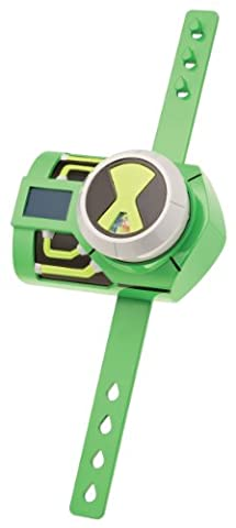 Ben 10 Ultimatrix Roulette Wheel - Ben 10 Omnitrix