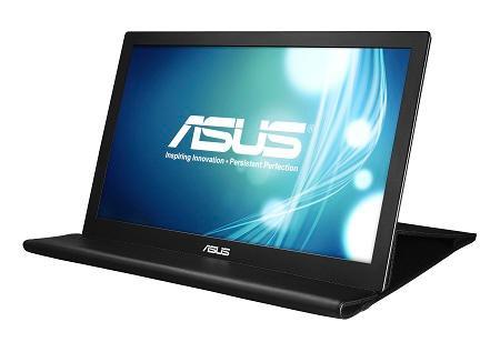 Amazon.com: ASUS MB MB168B+ 15.6-Inch Screen LED-Lit