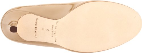 Kate Spade New York Women's Karolina Pump Camel Patent Iu1VcmJI